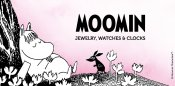 Moomin Collection